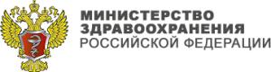 logo-e2141b9a251eaf9a81ee173c2ed017fc