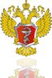 http://www.rosminzdrav.ru/