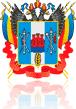 http://donland.ru/