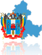 http://minzdrav.donland.ru/
