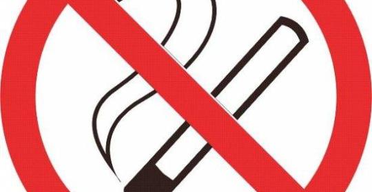 31 мая – День Борьбы с курением! Советы Курильщикам