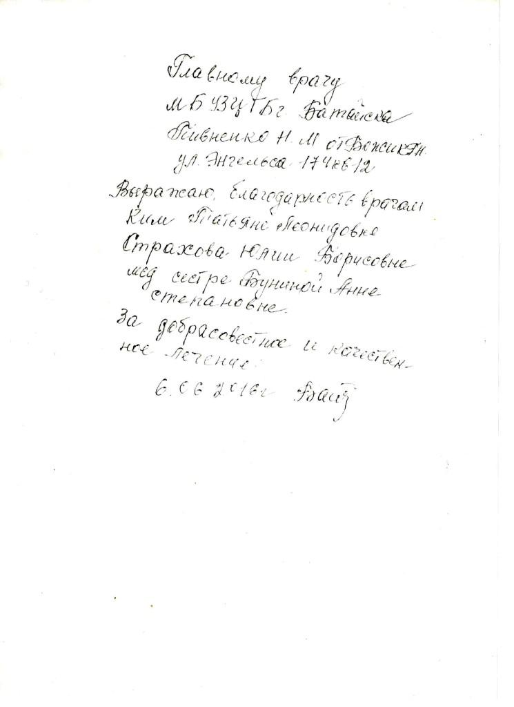 4.jpg22