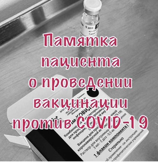 IMG_6643